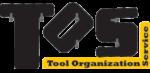 Tool Organization Service