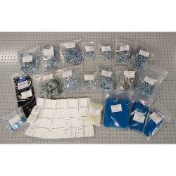 J-38780-PSA – Small Organization / Accessory Kit