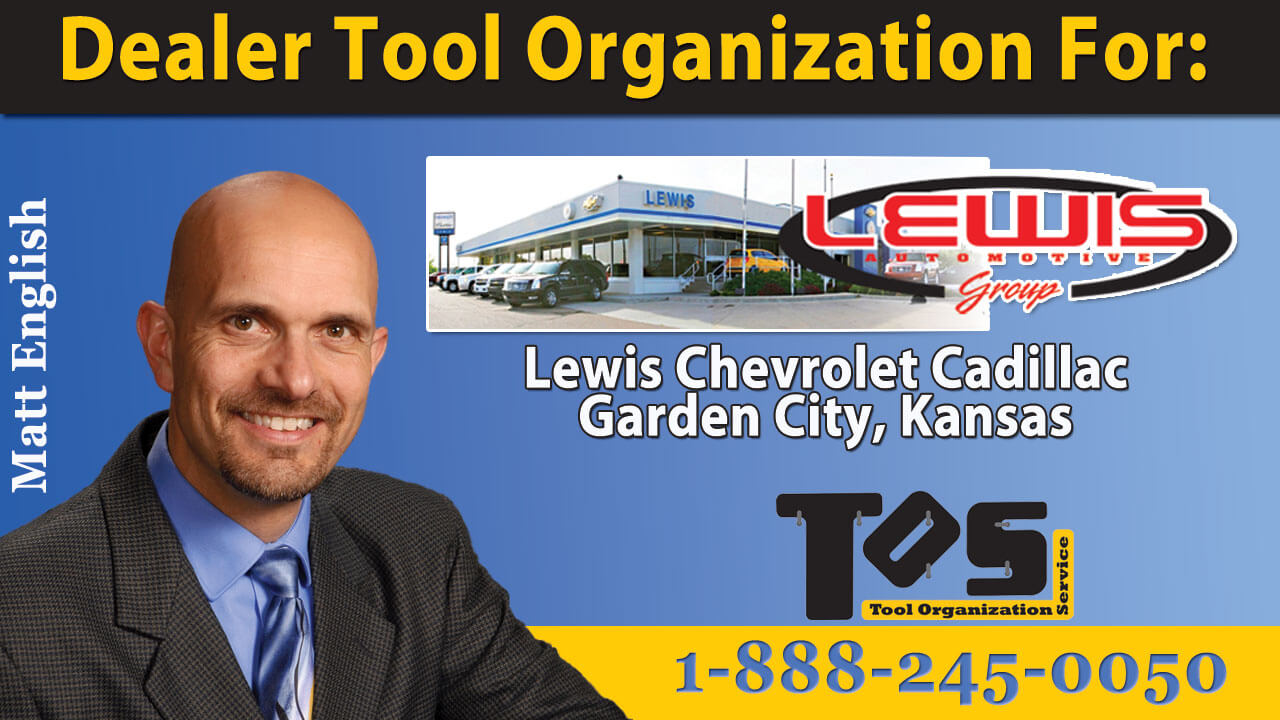 organize tools chevrolet dealerships in garden city kansas tool organization service. Black Bedroom Furniture Sets. Home Design Ideas