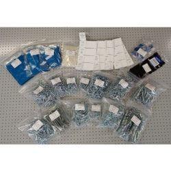 J-38780-PSB – Medium Organization / Accessory Kit