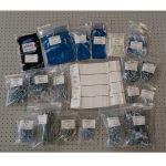 J-38780-PSD – Special Organization / Accessory Kit