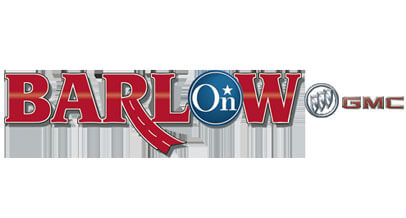 Logo of Barlow Buick GMC
